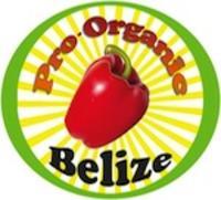 Pro-organic  Belize