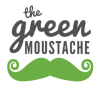 Green Moustache Juice