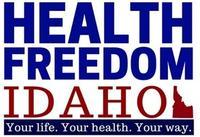 Health Freedom Idaho