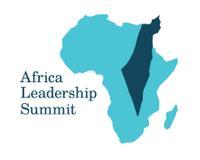 Africa Leadership Summit (ALS)