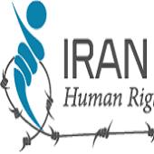 HUMAN RIGHTS   MONITOR