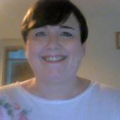 Linda O'Neill