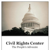 The Civil Rights  Center
