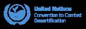 UN Convention to Combat Desertification UNCCD