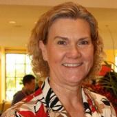 Vicki Frucci