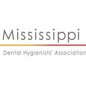Mississippi Dental Hygienists' Association