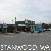 Voices of Stanwood