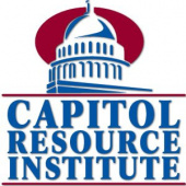 Capitol Resource  Institute