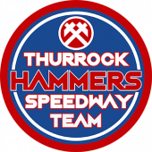 Thurrock Hammers
