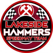Lakeside  Hammers