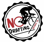 No Drafting Spirit 78