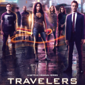 Traveler 0911