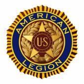 American Legion Post 184