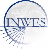 INWES Global