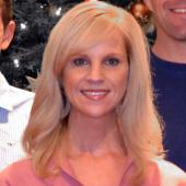 Melissa Studer