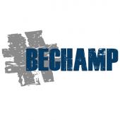 #BeChamp KE