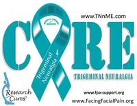 TNnME Intl TN Awareness Fighters