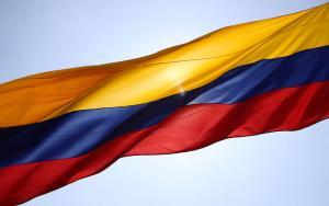 Colombia  Unida