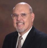 David Clarke Pruden
