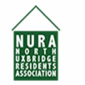 NorthUxbridge ResidentsAssoc