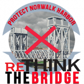 Rethink The Bridge Norwalk