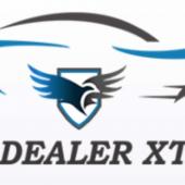 Dealer XT