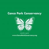 Canco Park Conservancy