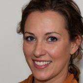 Jessica Blain-Smith