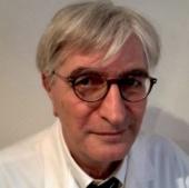 Michel Romanens