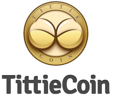Tittie Coin