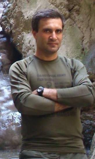 حر  منصوری عبدالملکی