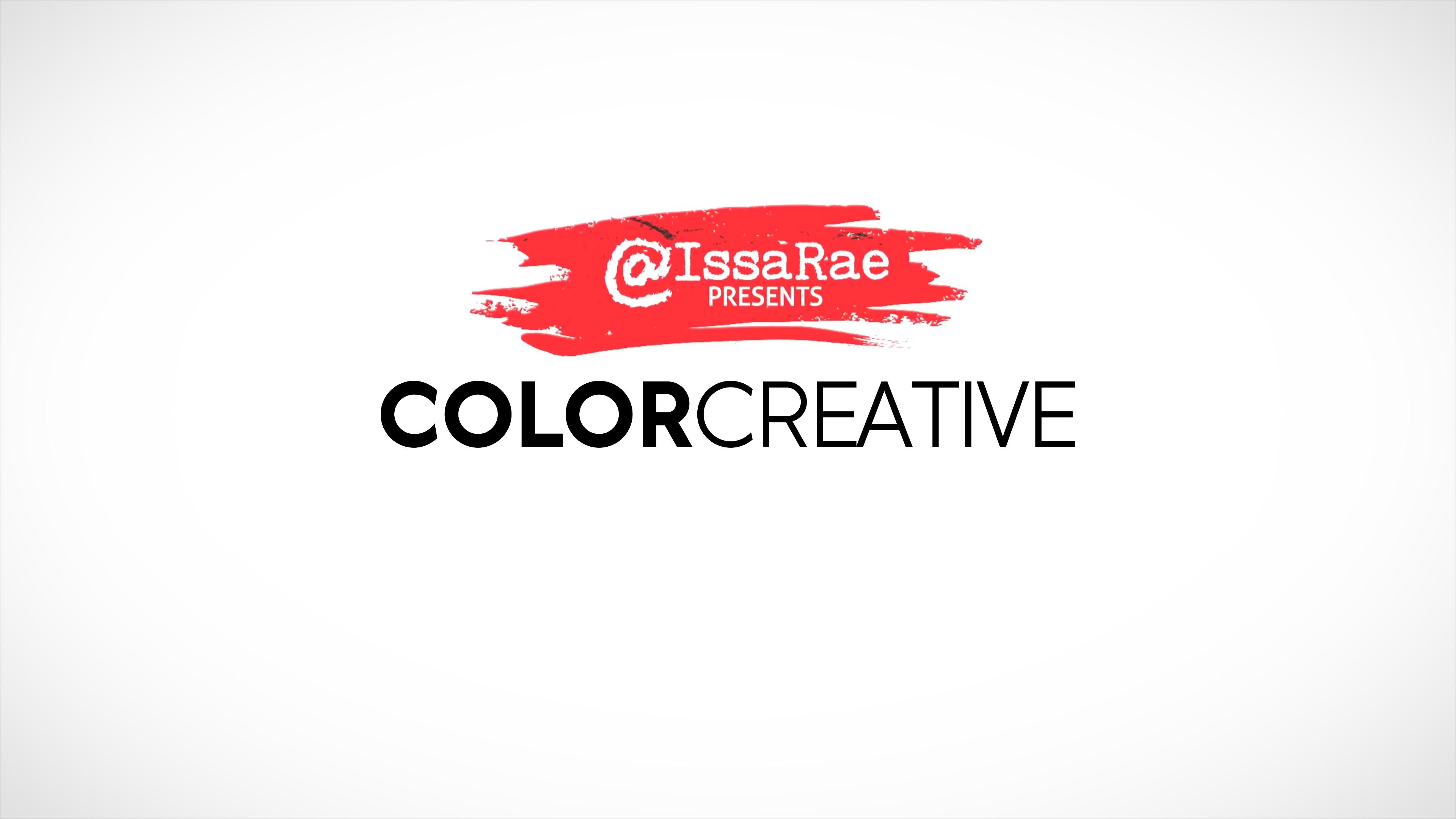 Color CreativeTV