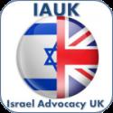 Israel AdvocacyUK