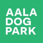 Aala Dog Park