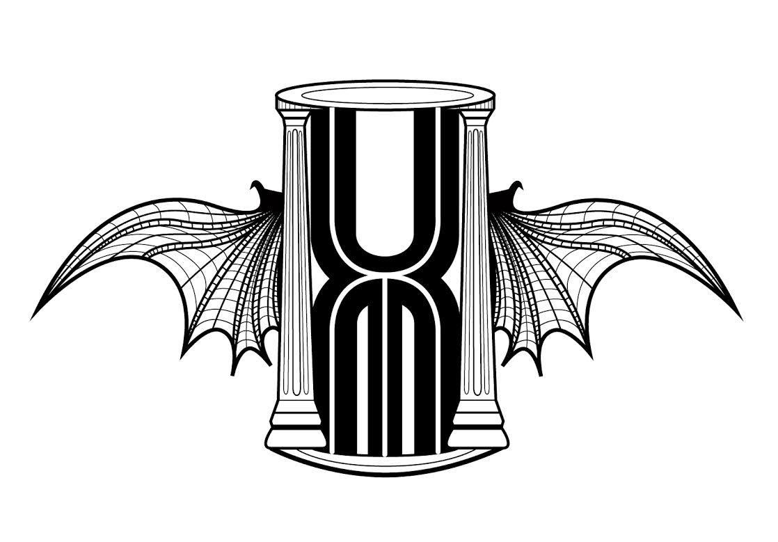 Umphreak's Anonymous