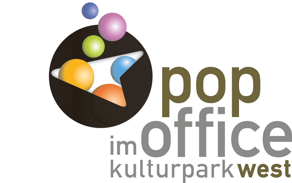 PopOffice Kulturpark West