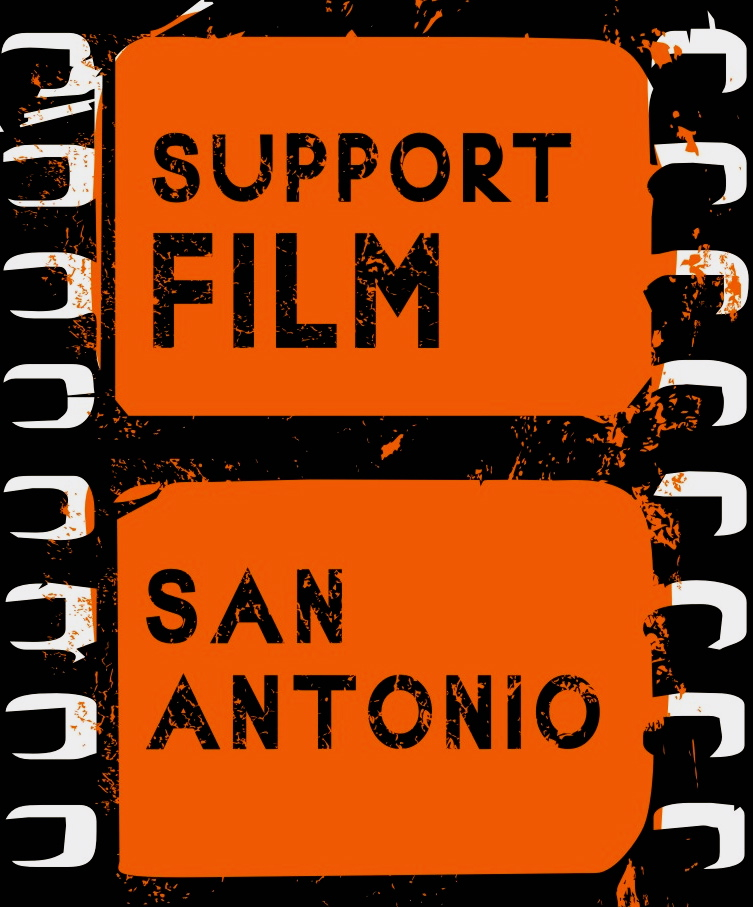 San Antonio Film Community