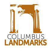 Columbus Landmarks