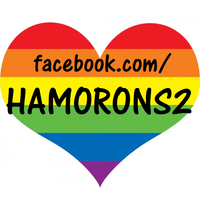 Hammy Hampton