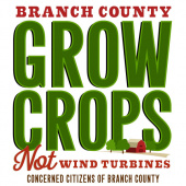 Concerned Citizens of Branch County