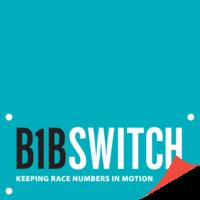 BIB SWITCH