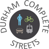 Durham Complete Streets