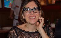 Laura  Sikonia