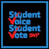 Student Voice Student Vote