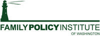 Family Policy Institute of Washington