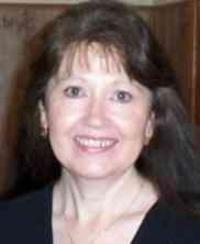 Angela Wittman