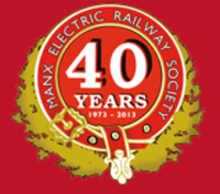 Manx Electric Railway Society