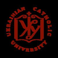 Ukrainian Catholic University (Lviv, UA)