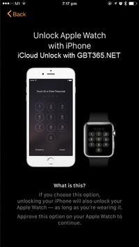 unlock icloud account apple