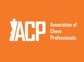 ACP Board
